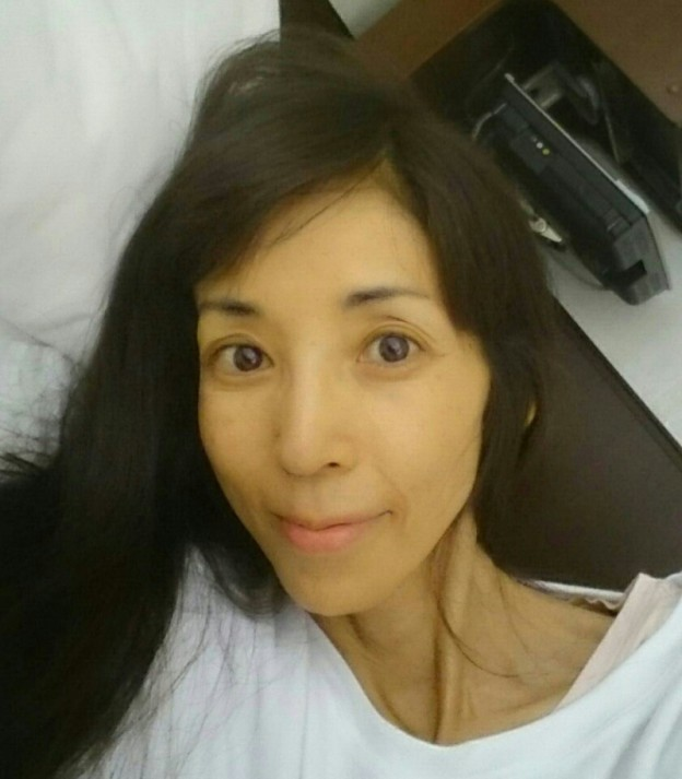 Kawashima-Naomi_001