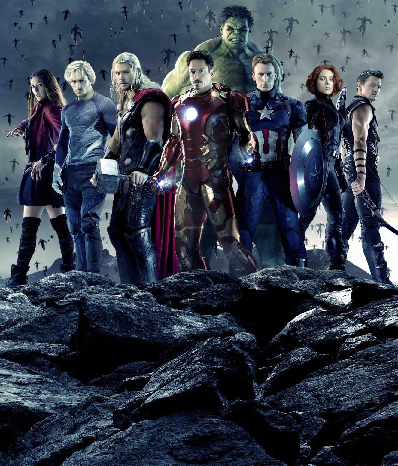 avengers_002