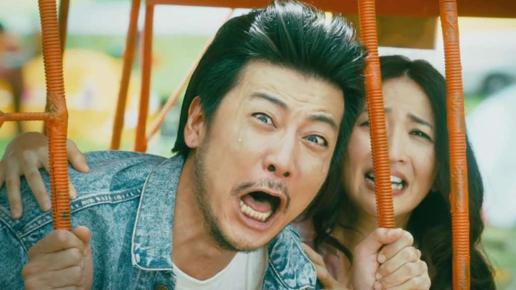 daihatsu-wake