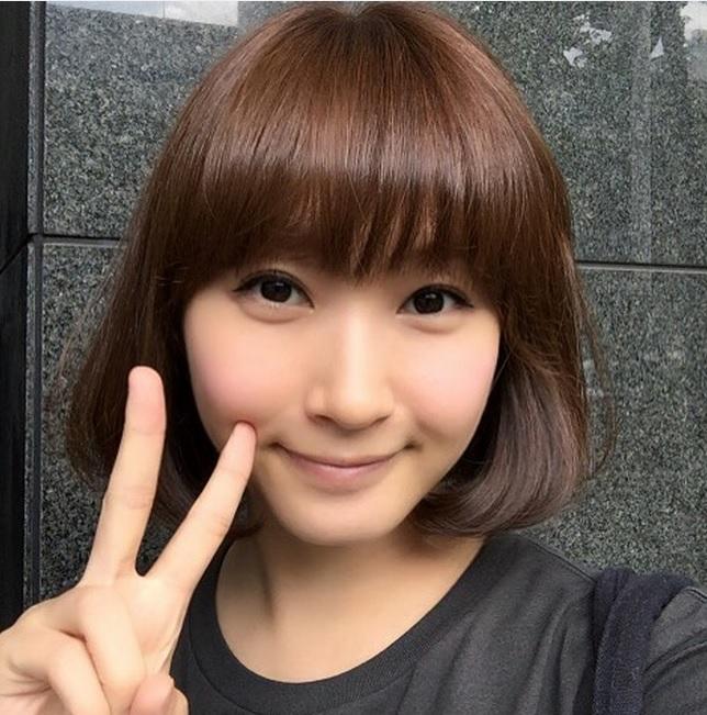miki_short