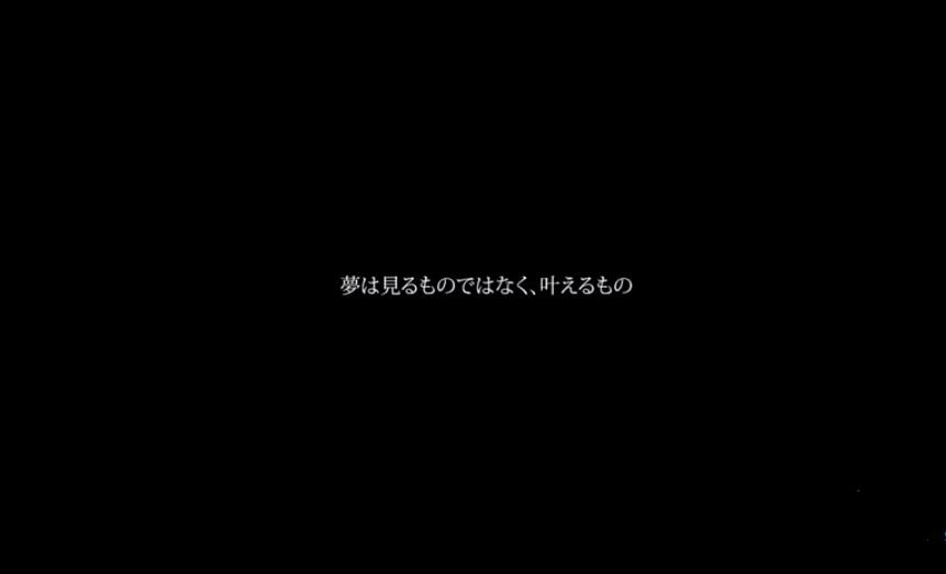 yoshidasaori_007
