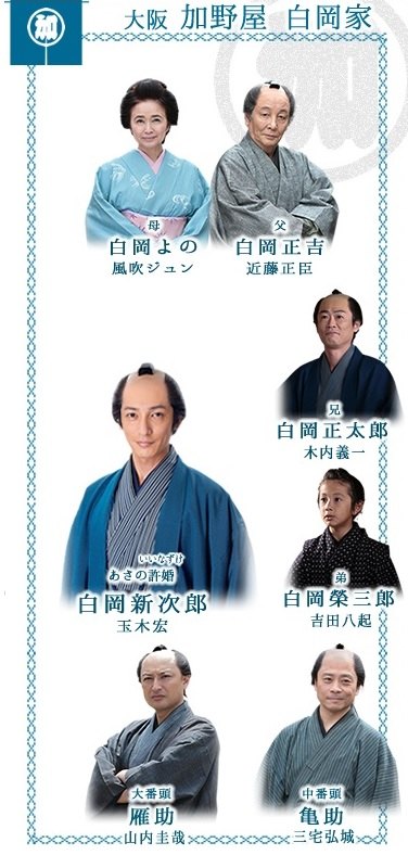 asa_shiraokake1