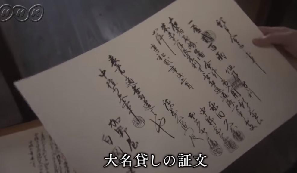 asagakuru1025_003