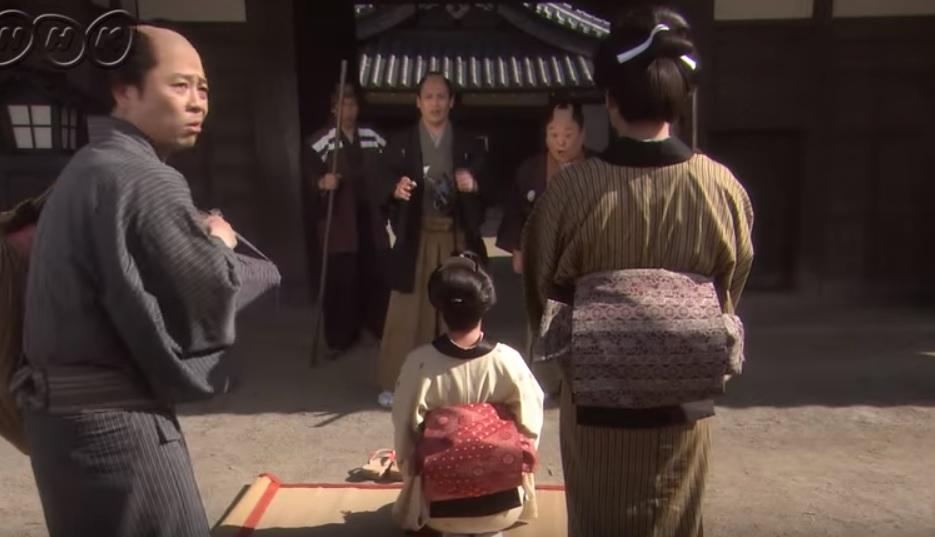 asagakuru1025_007