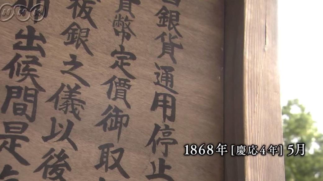 asagakuru1025_013