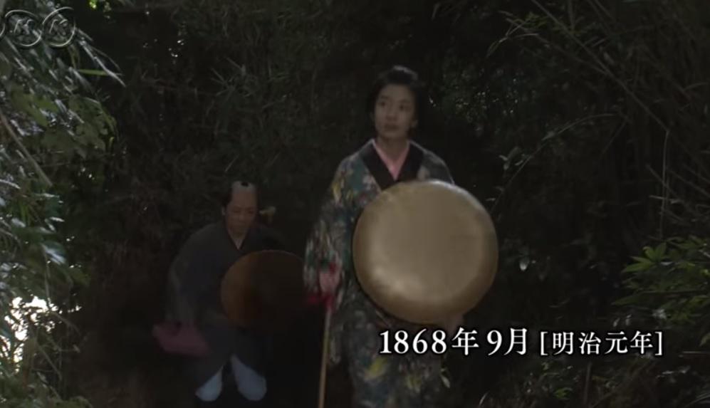asagakuru1025_015