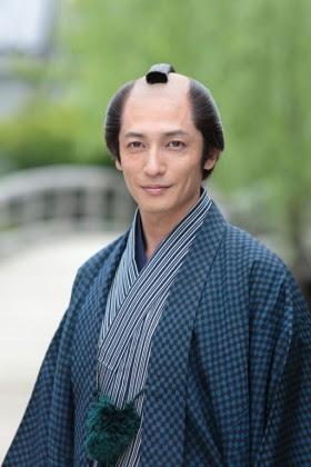 asagakuru_1_006