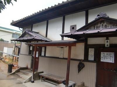 kagaonnsen_onsen_002