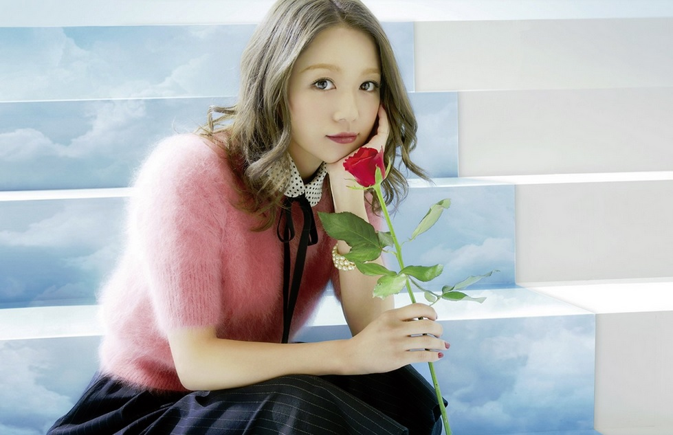 nishino_kana