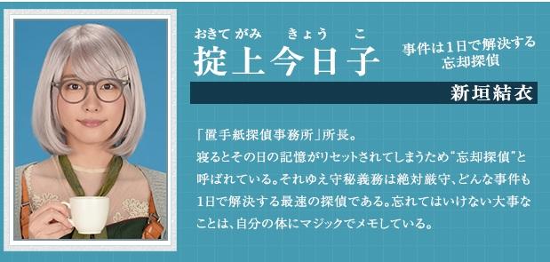 okitegami_001