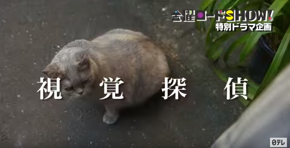higurashi_002