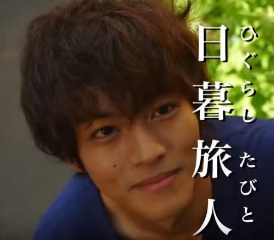 higurashi_003
