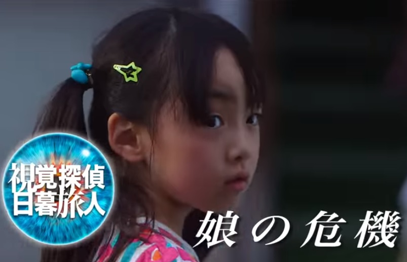higurashi_008