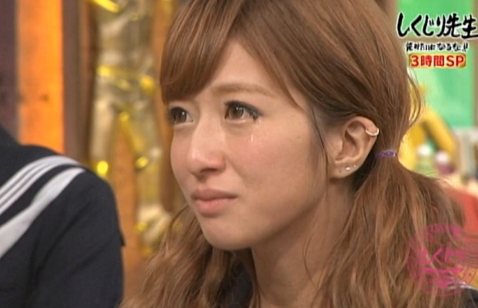 shikujiri1102_029