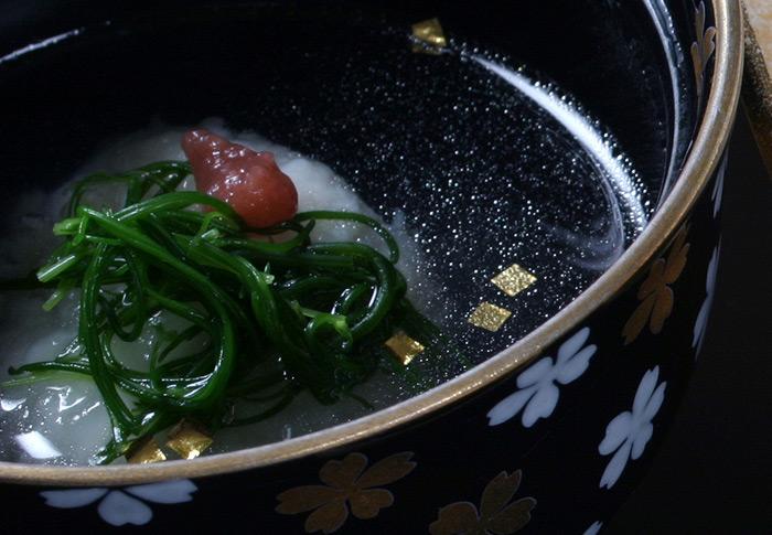 shinsen_007