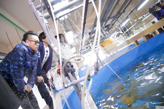 新潟県立海洋高等学校_001