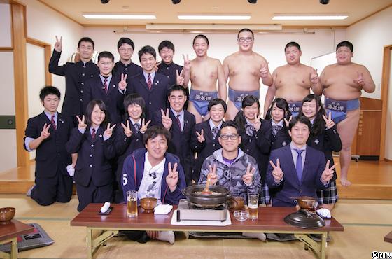 新潟県立海洋高等学校_005