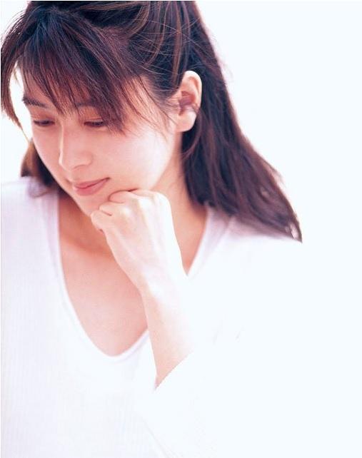 sakai_izumi_3