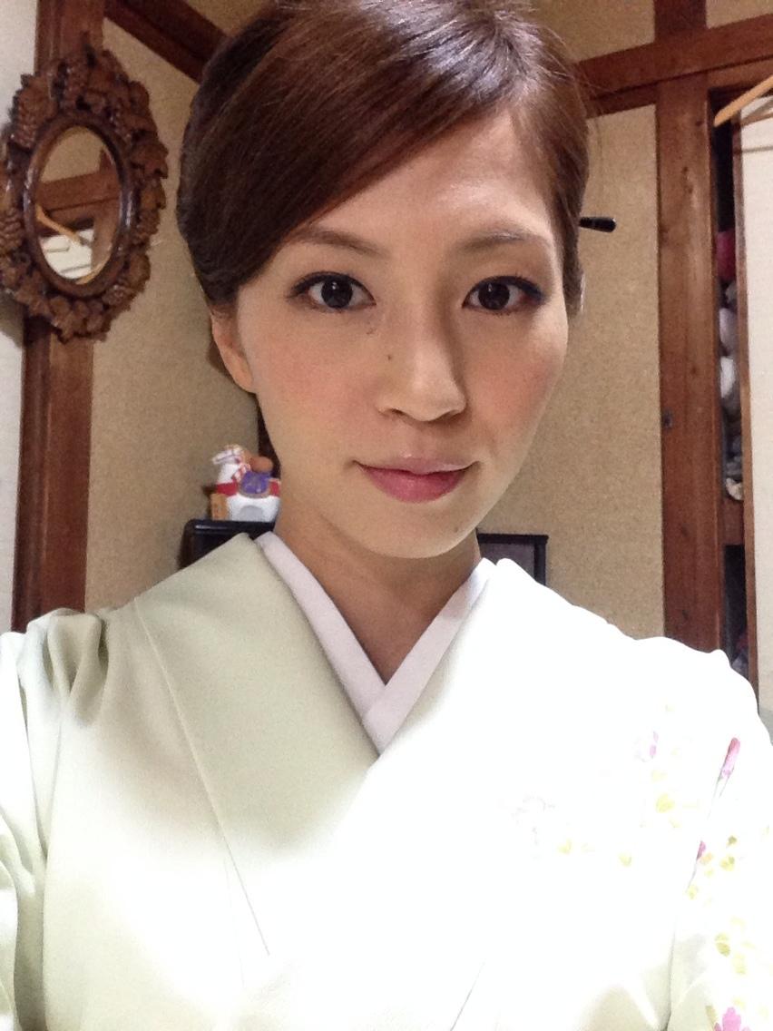 安田美佐子
