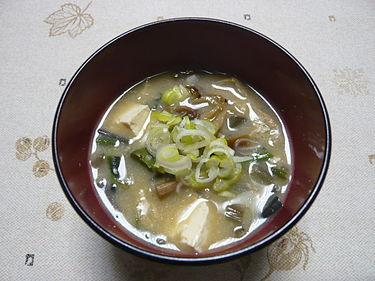 納豆汁20101231
