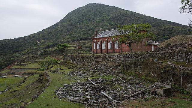 野崎島の教会_003