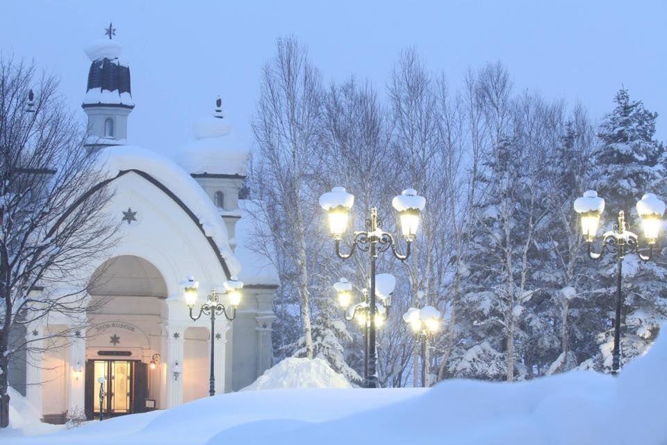 雪の美術館_001
