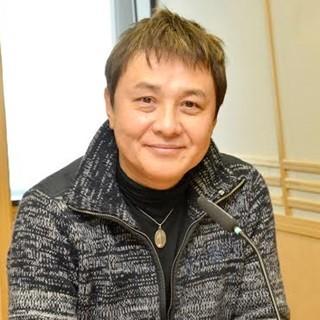 渡辺徹 (俳優)の画像 p1_16