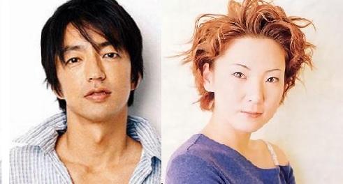 1999年広瀬香美_電撃結婚