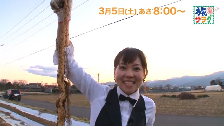 コレうま_003