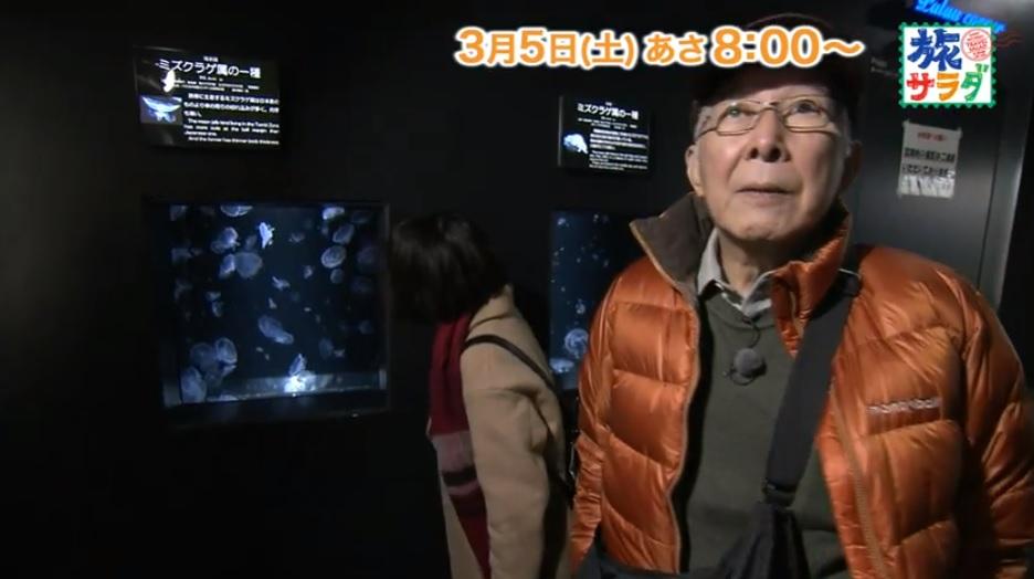 橋爪功_005