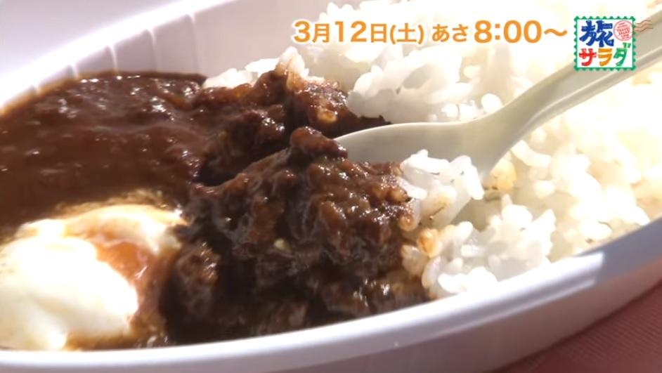 箱根_004