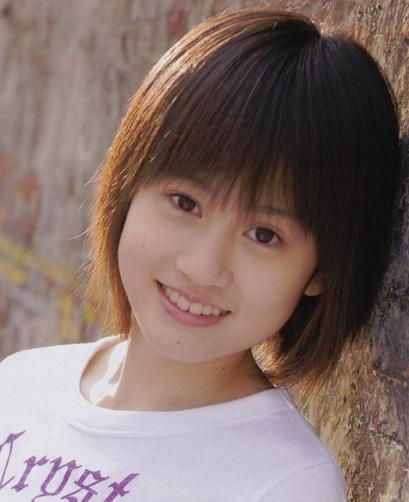 前田敦子_14歳