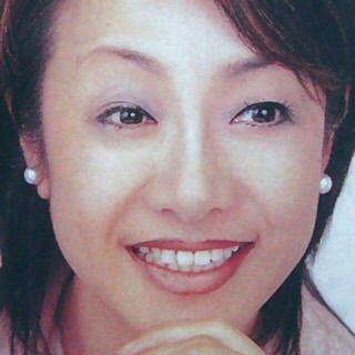 南美希子_2003年47歳
