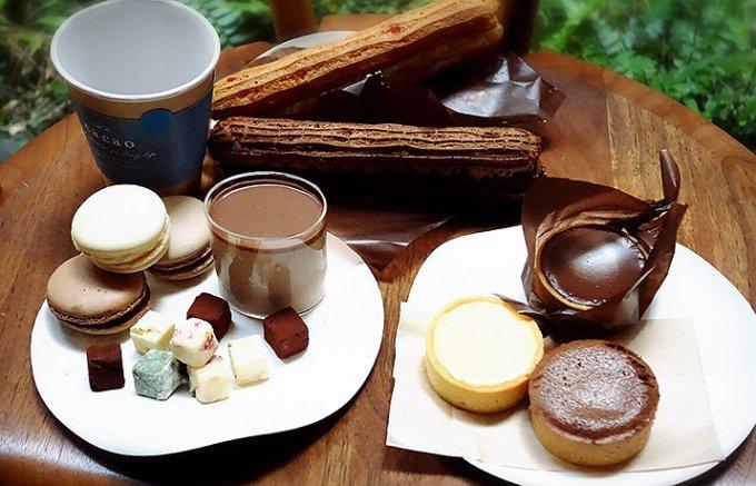 鎌倉_cacaoカカオ