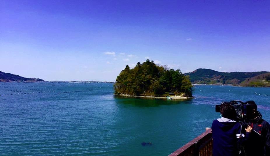 俺のひと風呂_女川町