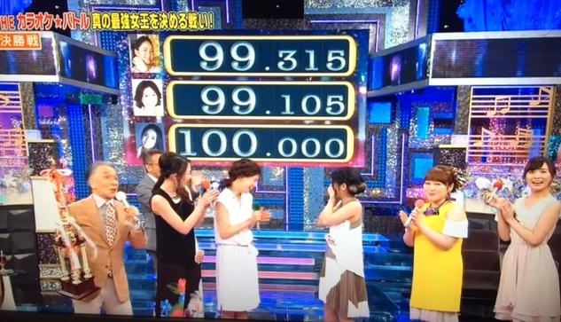 カラオケバトル0601_決勝07