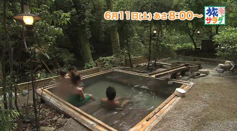 石川県加賀市_山中温泉05