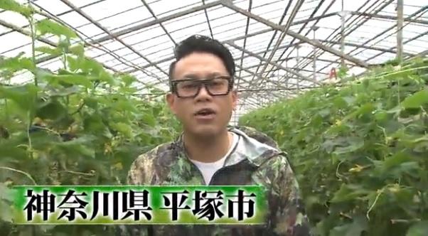 青空レストラン_神奈川県平塚市
