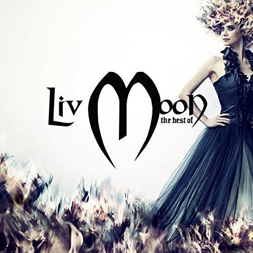 LIV MOON