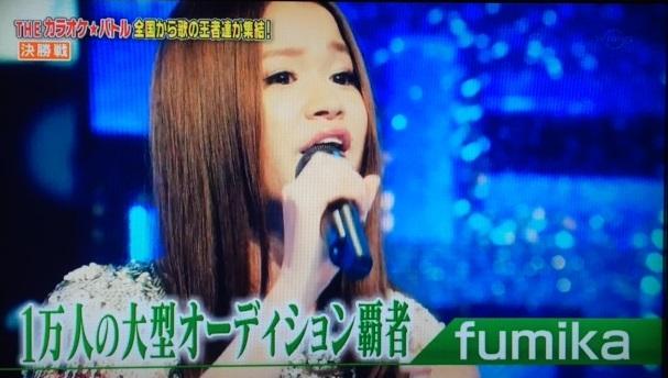 カラオケバトル決勝04