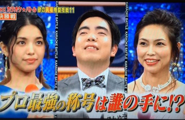 カラオケバトル0727決勝_06