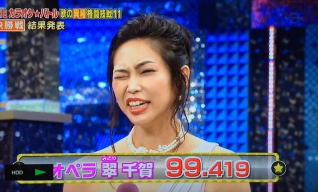 カラオケバトル0727決勝_09