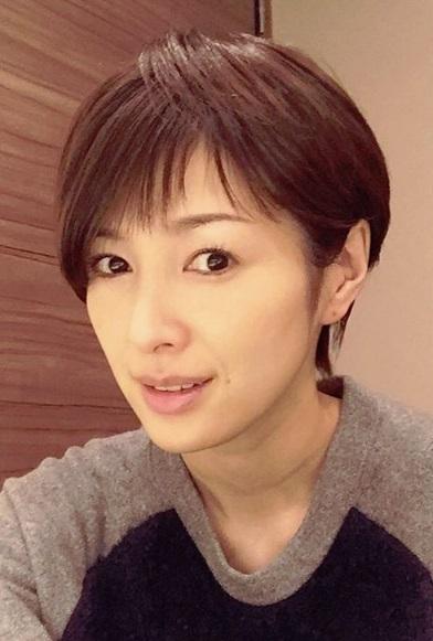 吉瀬美智子_03