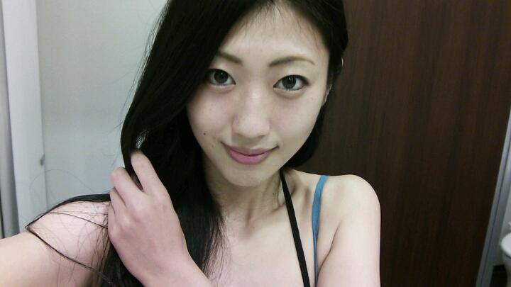 壇密_眉毛