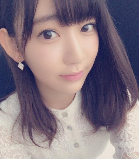 宮脇咲良の画像 p1_6