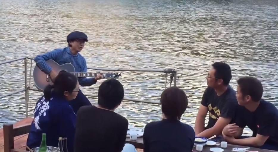 旅サラダ_藤井フミヤ06