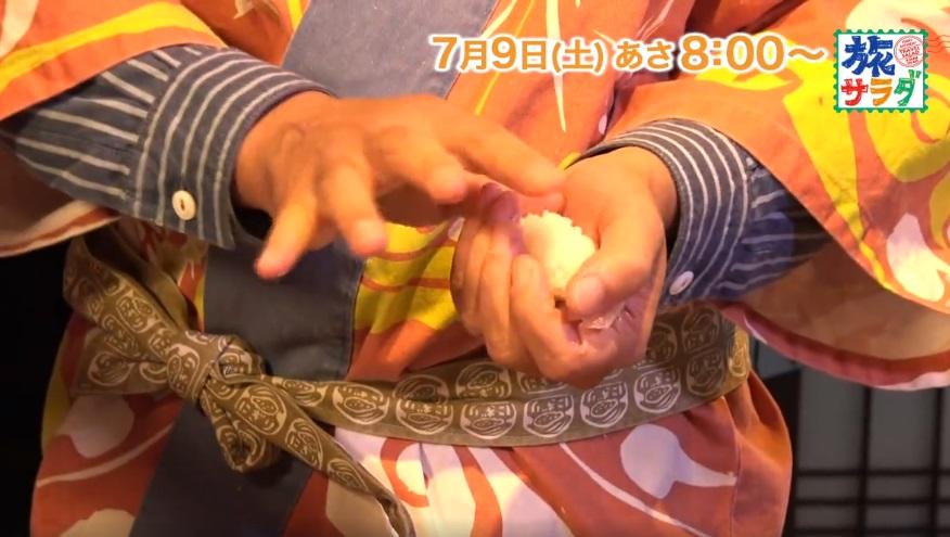 旅サラダ_藤井フミヤ13