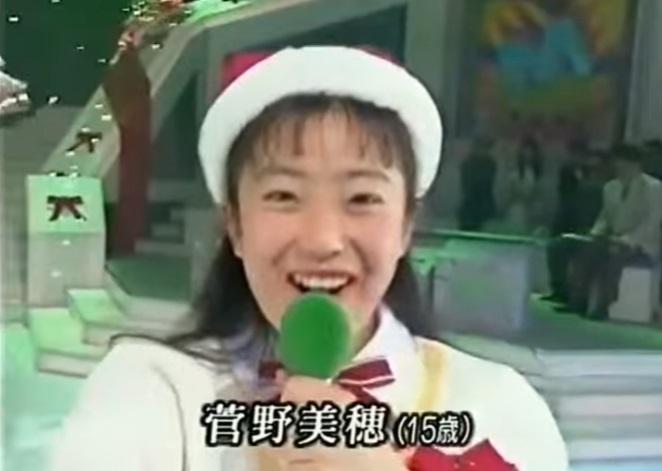 桜っ子クラブさくら組_菅野美穂03