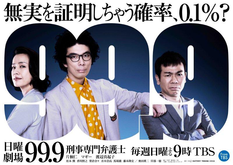 99.9刑事専門弁護士02